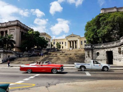 2016-03-21_kuba-Universidad_de_La_Habana