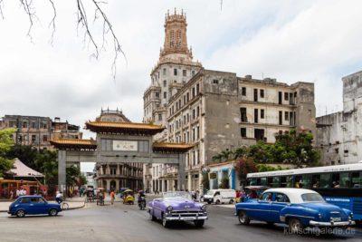 2016-03-21_kuba-Havana_Chinatown
