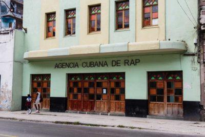 2016-03-21_kuba-Agencia_Cubana_de_Rap