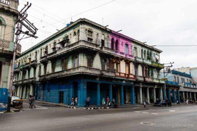 2016-03-21_kuba-building_havana